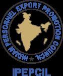 IPEPCIL-logo
